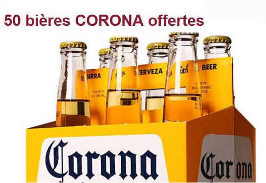 50 corona