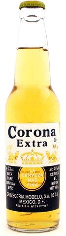 Corrona_png